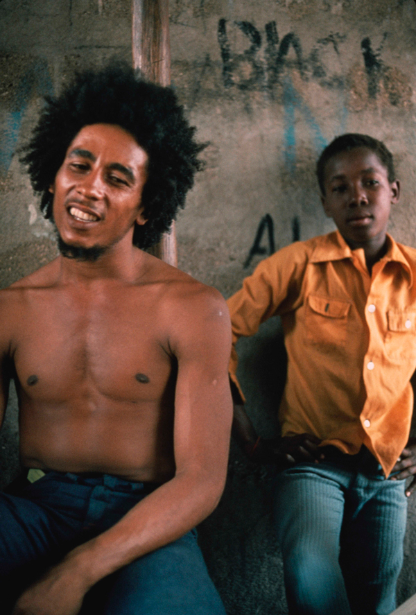 Bob-Marley-Trenchtown