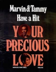 Billboard-Ad-Marvin-Gaye-Tammi-Terrell-1967-234x300