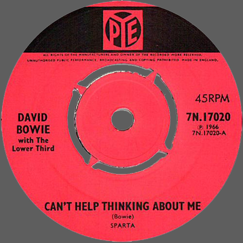 david-bowie-with-the-lower-third-cant-help-thinking-about-me-pye