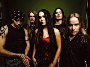 Nightwish-Highest-Hopes--The-Best-Of-Nightwish-2