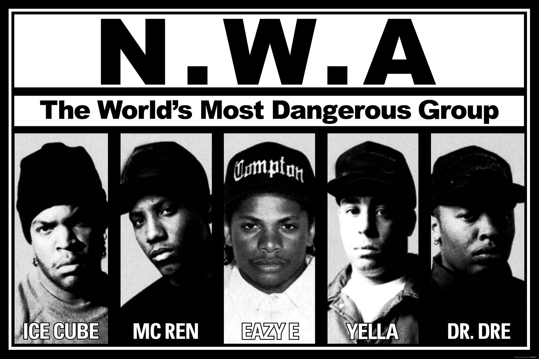 nwa-most_dangerous