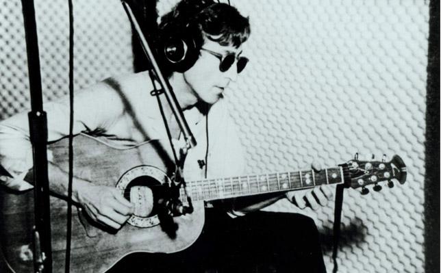 John-Lennon---UMG-Eyecatcher