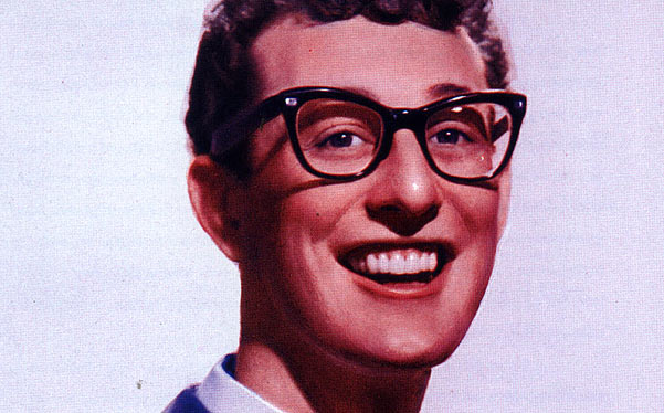 Buddy-Holly---UMG-News
