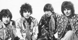 Pink-Floyd-fb-header