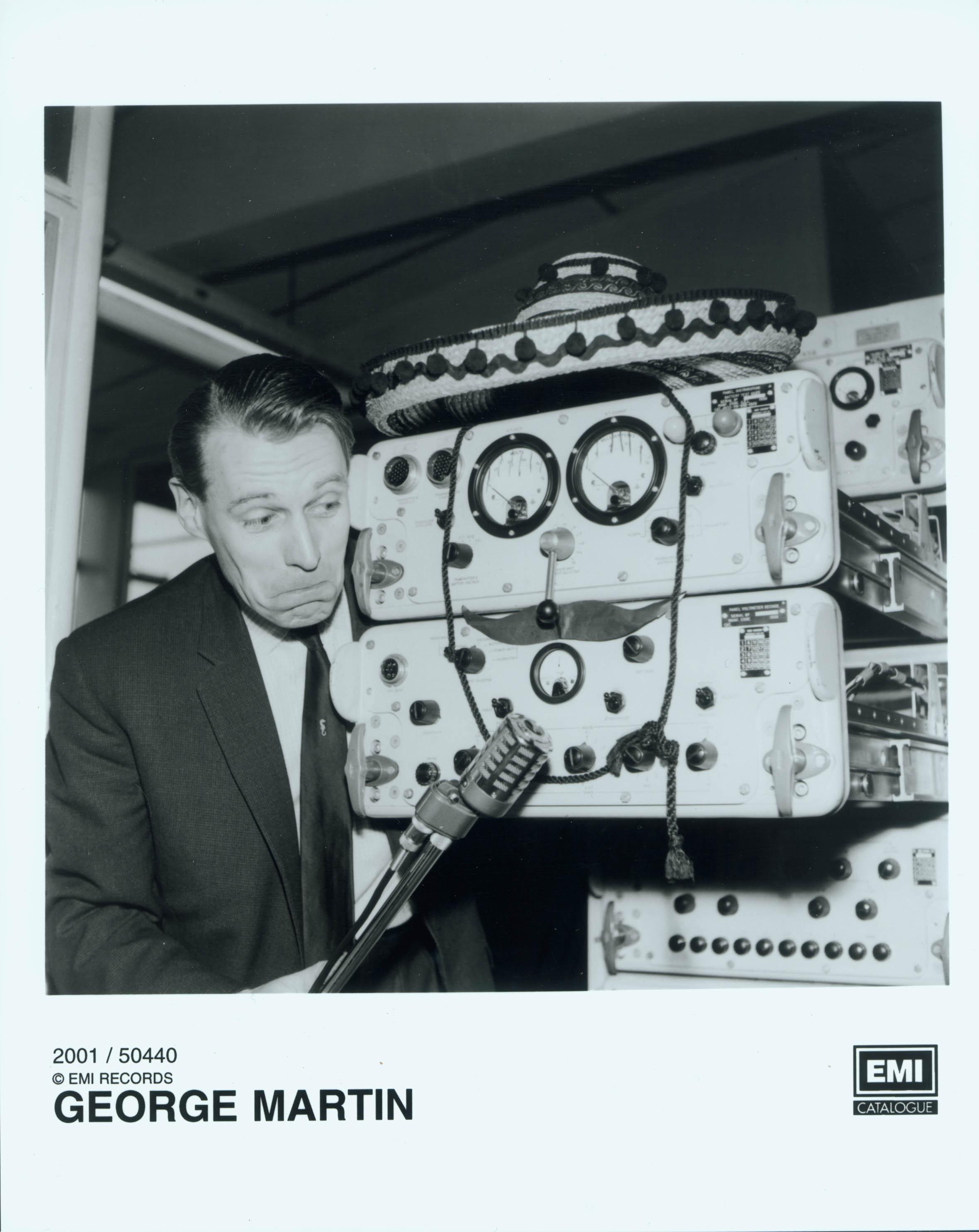 george-martin1-2001