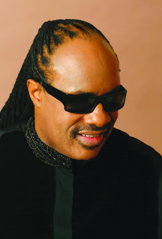 Stevie Wonder_A Time To Love_Motiv 2_300CMYK.jpg - CMS Source