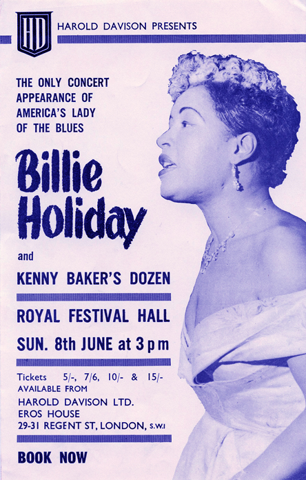560609-Billie-Holiday-gig-copy-2