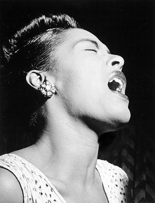Billie-Holiday2