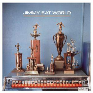 Jimmy-Eat-World-Bleeding American