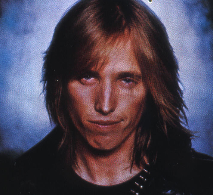 Tom-Petty-And-The-Heartbreakers1