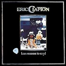 EC_No_Reason_to_Cry.jpeg