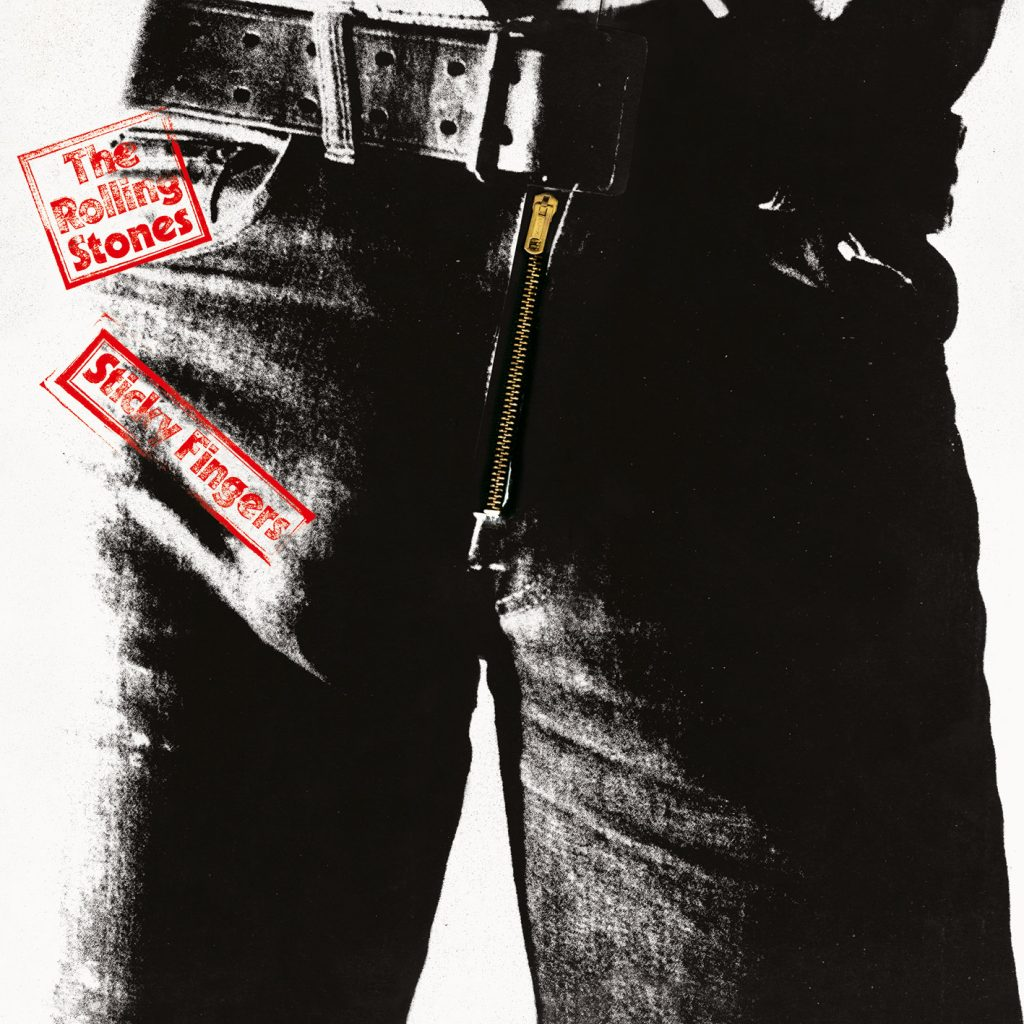 The-Rolling-Stones-Sticky-Fingers