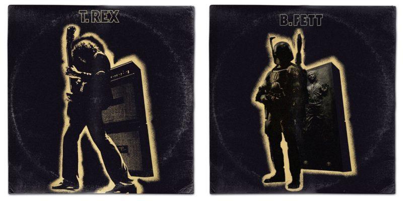 album-cover-star-wars-10