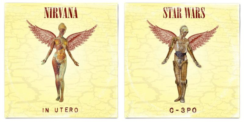 album-cover-star-wars-4