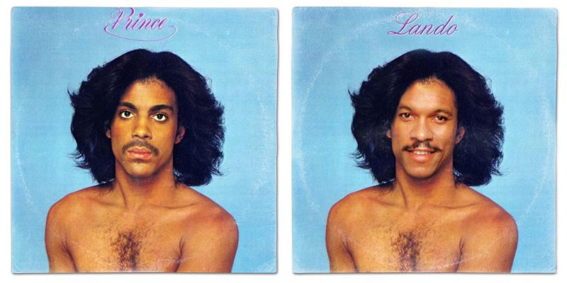 album-cover-star-wars-9