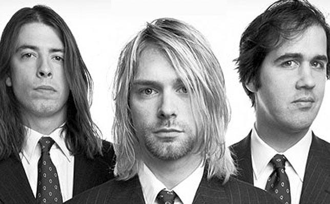 Nirvana---UMG-News