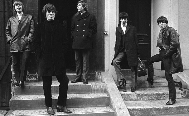 The-Rolling-Stones---In-Mono---UMG-News