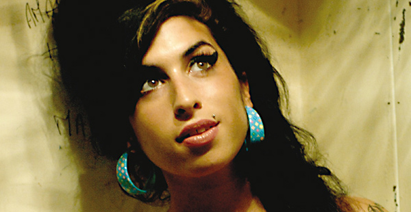 Amy-Winehouse-NWLT-Eyecatcher
