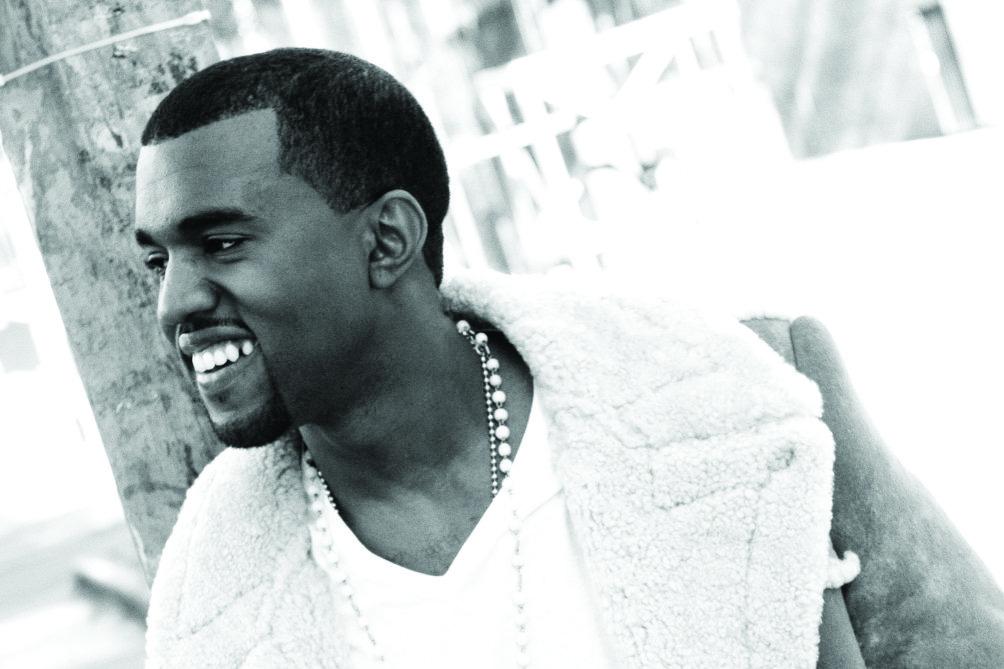 Kanye-West-Life-Of-Pablo (1)