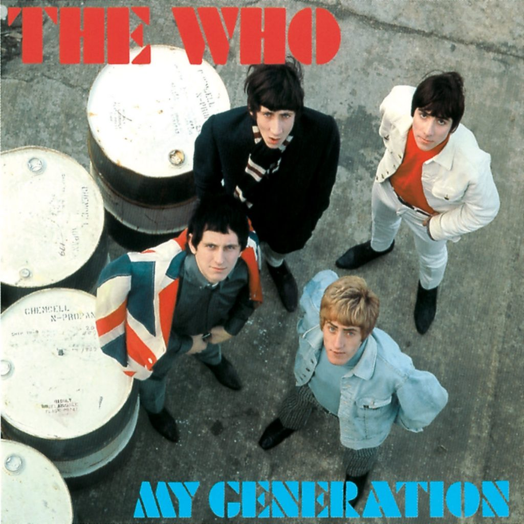 My-Generation--Deluxe-Edition---JC