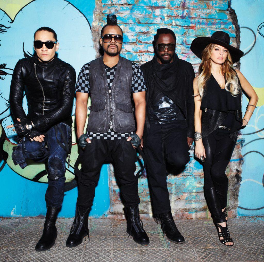 Black-Eyed-Peas-Pressebild-2011