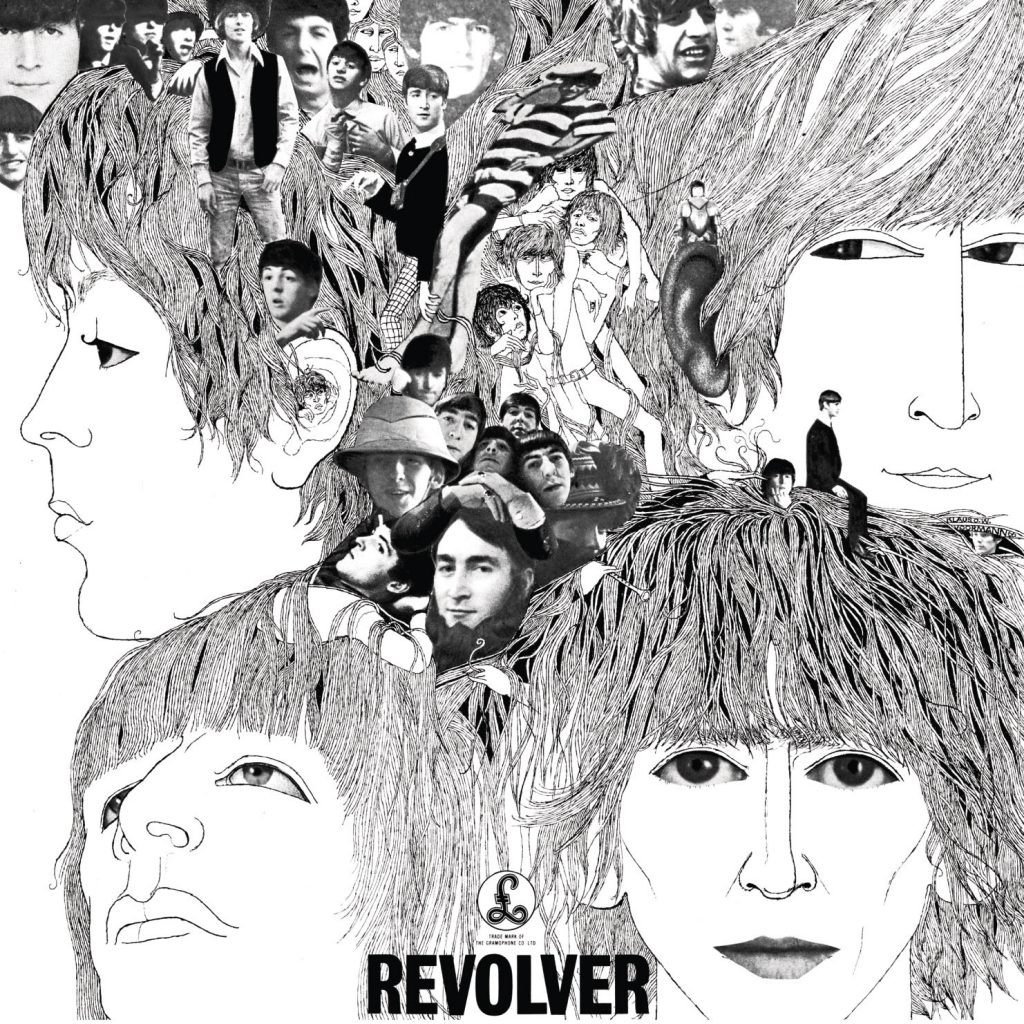 Revolver_IllustrationChronicles_1482