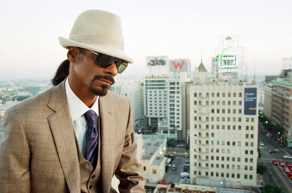 Snoop-Dog1