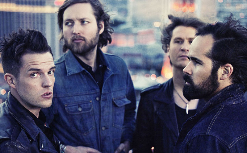 The-Killers-Battle-Born-2012-01