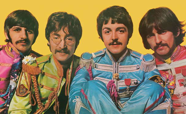 Beatles---UMg-News---Sgt-Pepper---s-Lonely-Heart-Club-Band