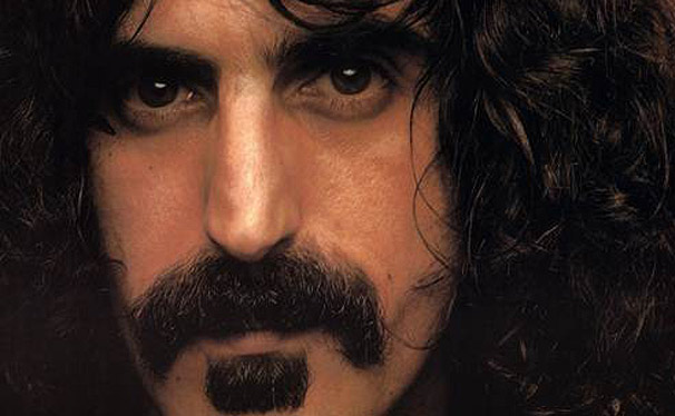 Frank-Zappa---UMG-News