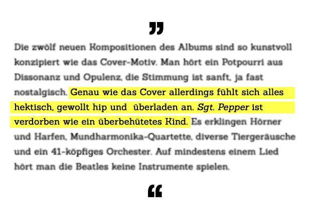 Pepper-1