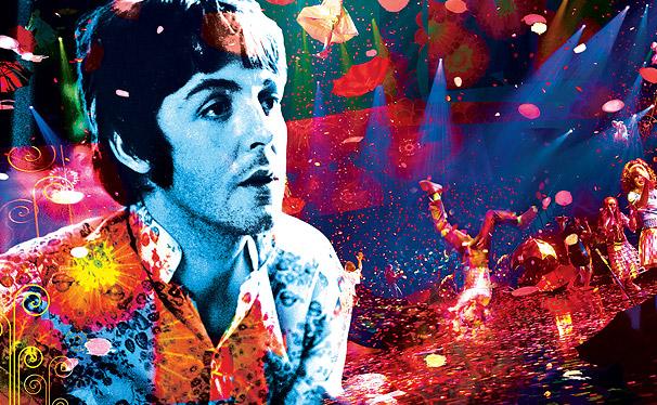 The-Beatles-umg-News---Love