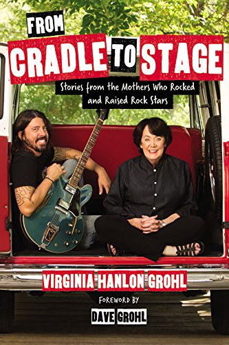 dave-grohl-mum-buch-cover