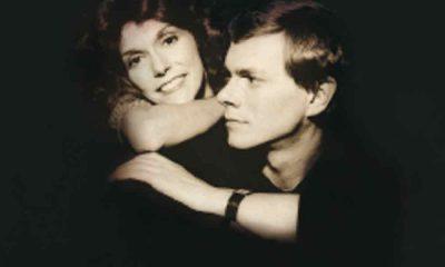 Richard und Karen Carpenter