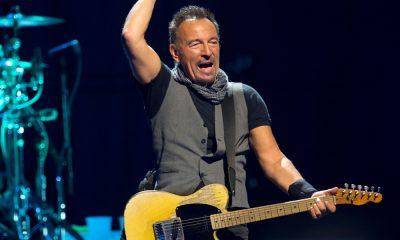 Bruce-Springsteen-E-Street-Band