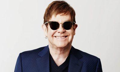 Elton-John-über-Rocketman
