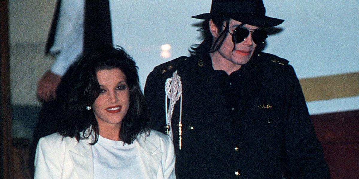 Jackson-und-Presley