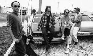 R.E.M. 1994