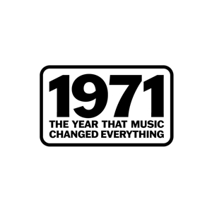 V.A. - Die besten Platten aus 1971