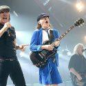 Billboard-Liste: Metallica, AC/DC und Queen unter den musikalischen Top-Verdienern 2020