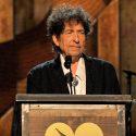 "Bob Dylan veröffentlicht ""Springtime In New York: The Bootleg Series, Vol. 16"""