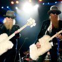 Es ist offiziell: ZZ Top werden Band ohne Dusty Hill fortführen