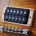 Gitarrenfirma Gibson gründet Plattenlabel — erstes Signing ist Slash
