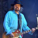 Lynyrd Skynyrd: Not-OP am Herzen bei Gitarrist Gary Rossington