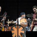 Red Hot Chili Peppers verkünden mit Comedy-Video eine Welttournee für 2022