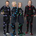 Es darf getanzt werden: Neue ABBA-Single ist draußen!