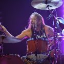 Mitglieder von Foo Fighters und Jane's Addiction gründen Supergroup