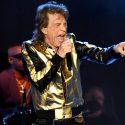 """Rolling Stones lassen bisher unveröffentlichten """"Come To The Ball"""" hören"""