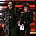 Es ist offiziell: Biopic über Ozzy und Sharon Osbourne kommt