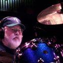 Elvis-Schlagzeuger Ron Tutt ist gestorben